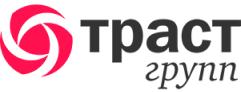 Траст Групп